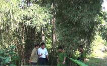Vụ cảnh sát nổ súng trường gà ở Tiền Giang: 1 người đã tử vong