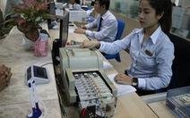 Ngân hàng Nhà nước: 'Việt Nam không thao túng tiền tệ'
