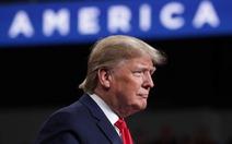 Ông Trump: Tướng Iran nguy hiểm hay không... 'không quan trọng'