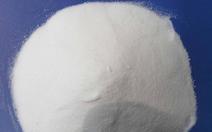 Soda Na2CO3 là gì, ảnh hưởng sức khỏe ra sao?