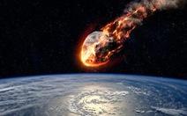 Vật chất nào trên Trái đất già hơn cả Hệ mặt trời?