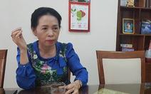Tỉnh ủy Gia Lai mời giám đốc sở sắp nghỉ hưu bổ nhiệm một loạt cán bộ