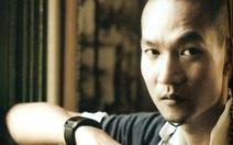 Cựu thành viên nhóm MTV Thành Nguyễn qua đời ở tuổi 44