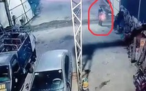 Đã xác định nghi phạm nổ súng liên tiếp trong đêm làm 2 chết, 5 người bị thương
