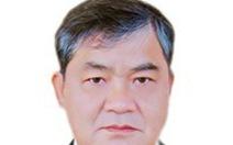 Đề nghị cách chức tỉnh ủy viên đối với chánh án TAND tỉnh Đồng Tháp