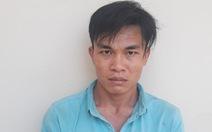 Nhóm thanh niên bắt cóc nữ sinh viên Trà Vinh để tống tiền 5 tỉ đồng