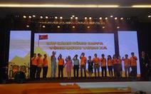 Japfa Comfeed Việt Nam – Khu vực Miền Nam tổ chức hội nghị khách hàng 2019