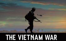 Phát hiện 'Vietnam War' xài nhạc của mình, nhạc sĩ Việt đòi được 700 triệu tiền bản quyền