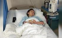 Nhiều năm ăn cơm với ớt để chăm em bị bệnh, cô gái qua đời vì suy kiệt
