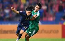 Khi bóng đá châu Á 'mở cửa'