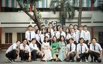 Trung cấp Việt Giao tuyển sinh đợt 1 khóa K43 hệ trung cấp chính quy