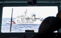 Đại sứ Trung Quốc thừa nhận ngư dân xâm phạm biển Natuna của Indonesia