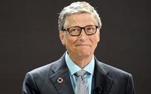 '4 ưu tiên' để Bill Gates luôn hạnh phúc là gì?