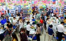 TP.HCM tăng 30-40% nguồn cung thực phẩm ứng phó virus corona
