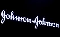 Johnson & Johnson bị phạt 6,8 triệu USD vì không cảnh báo đủ tác dụng phụ của thuốc