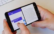 5 thứ bạn không thể làm trên iOS nhưng Android thì vô tư