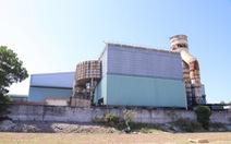 27 tết xử vụ công ty thép kiện UBND TP Đà Nẵng đòi bồi thường gần 400 tỉ