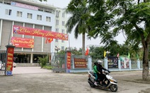 Cán bộ thư viện tỉnh Nghệ An được thưởng tết chỉ bằng… một bát phở