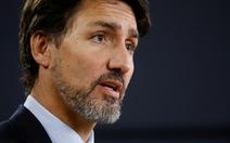 Canada hỗ trợ mỗi gia đình nạn nhân vụ máy bay Ukraine bị bắn rơi 19.200 USD