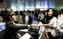 Chim, sóc, cá cảnh giá ngàn đô 'hiện nguyên hình' khi qua an ninh sân bay