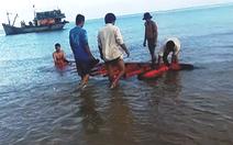 'Không phục' kết quả giám định bảo hiểm, ngư dân kiện đòi bồi thường hơn 4 tỉ