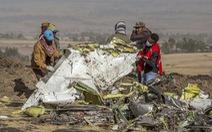 Năm 2019 cứ 5,58 triệu chuyến bay có 1 người chết vì tai nạn