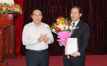 Thủ tướng cảnh cáo chủ tịch HĐTV Tổng công ty Đường sắt Việt Nam