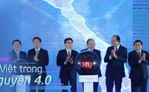 Xây dựng thương hiệu Việt trong kỷ nguyên 4.0