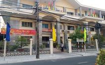 Kỷ luật phó Ban tổ chức tỉnh ủy điều chuyển nhân sự sai quy chế