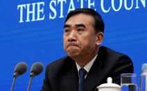 Trung Quốc: Cảnh báo virus corona gây bệnh lạ đang biến đổi và lan rộng
