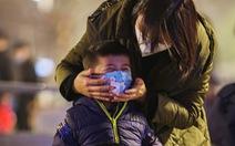 17 người chết vì virút corona, Trung Quốc cách ly Vũ Hán