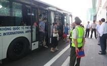 Lãnh đạo Phú Quốc bác tin du khách bị nhiễm virus corona lên đảo