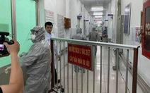 Thủ tướng chỉ đạo quyết liệt phòng, chống dịch virus Corona