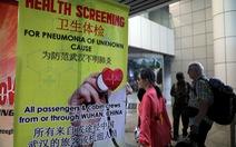 Trung Quốc điều 450 chuyên viên quân y tới Vũ Hán, Malaysia 'dính' 3 ca corona