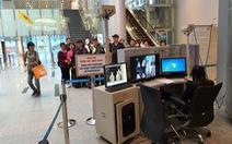 12 người điều trị cách ly tại Đà Nẵng không có dấu hiệu viêm phổi
