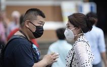 Video hướng dẫn đeo khẩu trang đúng cách ngừa virus corona
