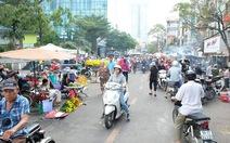 'Nói ăn Tết Sài Gòn chán tôi nghe không vô, không rành Tết Sài Gòn rồi nha'