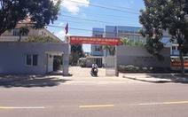 Quảng Nam lập đường dây nóng tiếp nhận, xử lý các ca nghi nhiễm virus corona