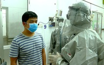 Bệnh viện Chợ Rẫy chữa khỏi bệnh nhân Trung Quốc viêm phổi Vũ Hán bằng thuốc gì?