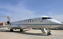 Mỹ bác tin máy bay không quân bị Taliban bắn rơi