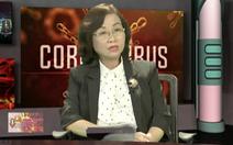 24 ca nghi ngờ viêm đường hô hấp cấp ở Đà Nẵng đã ra viện, giám sát cộng đồng 21 người