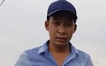 Vụ nổ súng ở sòng bạc tại Củ Chi, 4 người chết: Đã bắt được nghi phạm