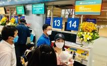 Vietjet tạm ngừng bay đến Trung Quốc từ ngày mai 1-2