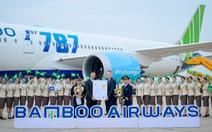 Bamboo Airways được trao chứng nhận quốc tế về an toàn khai thác