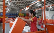 Ngành nhựa 'thở phào' thoát tăng thuế  nhập khẩu PP lên 5%