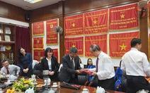 TP.HCM sẽ có hội đồng phát triển du lịch