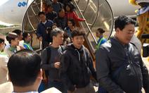 Virus corona ngày 31-1 ở VN: Công bố đường dây nóng 22 bệnh viện