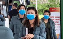 Lãnh đạo Đà Nẵng: Bỏ rơi khách Trung Quốc trong đêm là 'chưa văn minh'