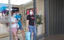 Khách nước ngoài hủy đặt phòng nhiều vì ảnh hưởng dịch cúm corona