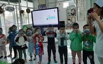 Học sinh Đà Nẵng tiếp tục nghỉ học cho đến khi có thông báo